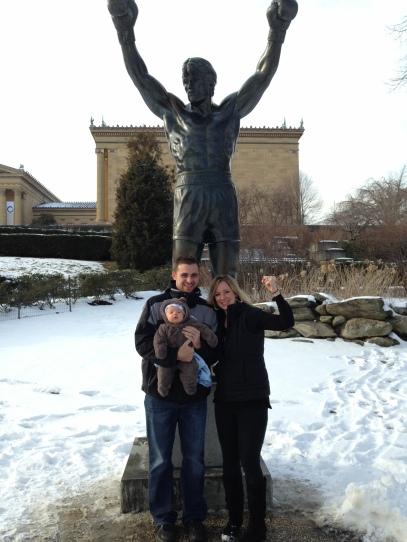 Rocky (2)